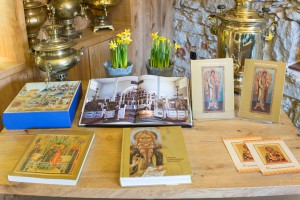 Muuseumi raamatud, Sven Tupits (Fotogeen.com)